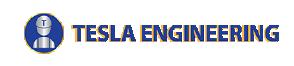 ซ่อมพื้นทรุด ไม่ต้องทุบพื้น เทคโนโลยี จาก USA Logo