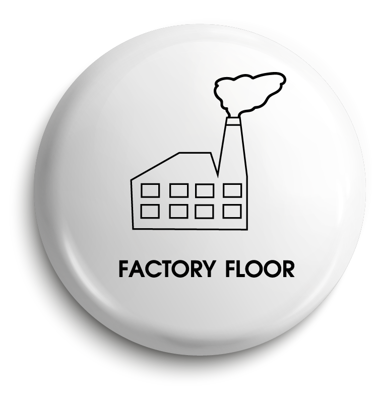 ซ่อมโรงงานทรุด
